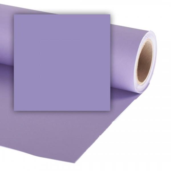 Фон бумажный Colorama LL CO510 1.35 x 11...